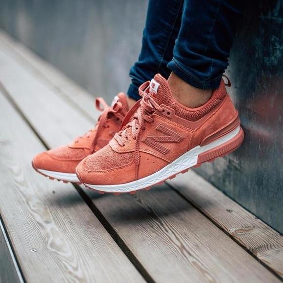 Sport Balance Poshmark Shoes574 New Womens htrxsQCBod
